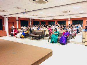 International womens day 9-3-20 (1)