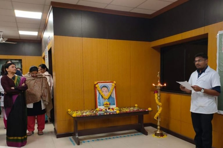 Savitri bai Pule Jayanti (8)
