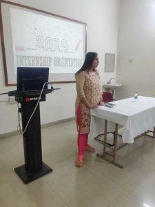 interns orientation programme 2020 report - winter batch (7)