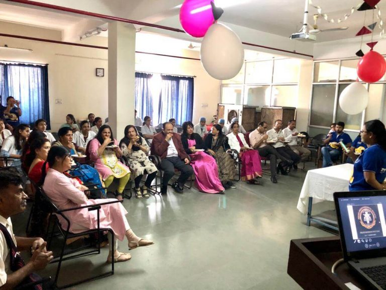 prosthodontist day celebration 2020 (1)