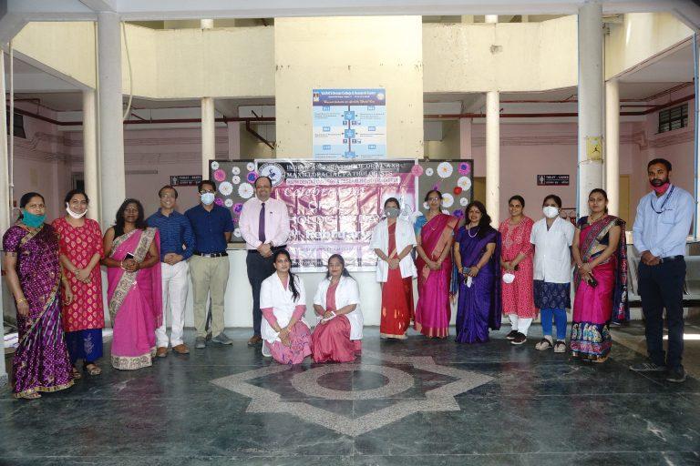 National Oral Pathologist Day Celebration