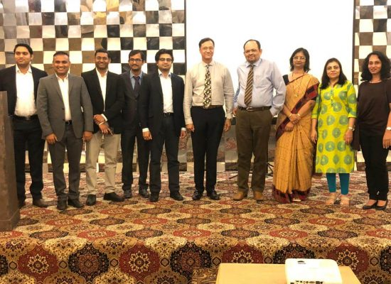 CME ON HEAD _ NECK CANCER IN COLLABORATION WITH CIAOMS _ HCGCRI (3)