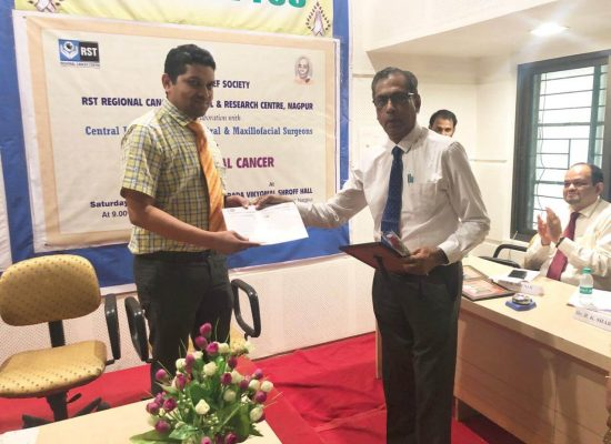 CME on Oral Cancer Awarness 2019 JUNE (2)