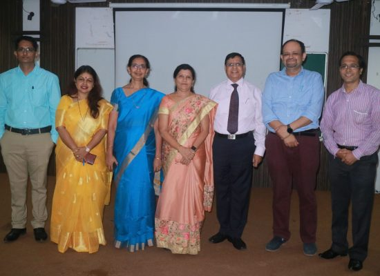 Master Class on ORAL POTENTIALLY MALIGNANT DISORDERS (6)-min