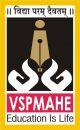 vspmahe logo